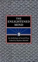 Cover of: The Enlightened mind