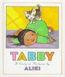 Cover of: Tabby