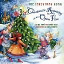 Cover of: The Christmas Song | Mel Torme