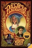 Cover of: The Palace of Laughter