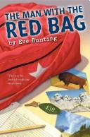 Cover of: The Man with the Red Bag