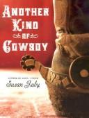 Cover of: Another Kind of Cowboy