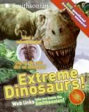 Cover of: Extreme Dinosaurs! Q&A | Sarah L. Thomson