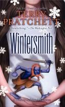 Cover of: Wintersmith