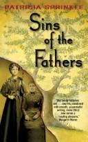 Cover of: Sins of the Fathers (Family Tree (Avon))
