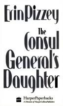 Cover of: The Consul General's Daughter