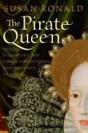 Cover of: The Pirate Queen | Susan Ronald
