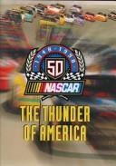Cover of: NASCAR |