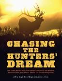 Cover of: Chasing The Hunter