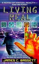 Cover of: Living Real | James C. Bassett