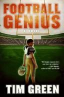 Cover of: Football Genius