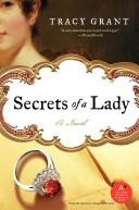 Cover of: Secrets of a Lady