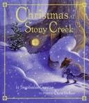 Cover of: Christmas at Stony Creek