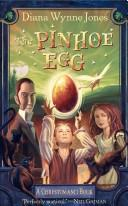 Cover of: The Pinhoe Egg | Diana Wynne Jones