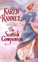 The Scottish Companion by Karen Ranney