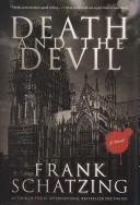 Cover of: Death and the Devil