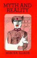 Cover of: Myth and reality