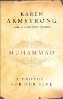 Cover of: Muhammad | Karen Armstrong