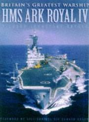 Cover of: Britain's greatest warship