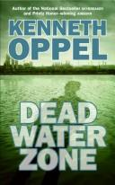 Cover of: Dead water zone