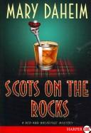Cover of: Scots on the Rocks LP