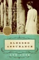 Cover of: Blessed Assurance