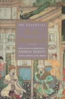 Cover of: The Essential Gay Mystics | Andrew Harvey