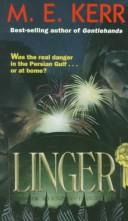 Cover of: Linger