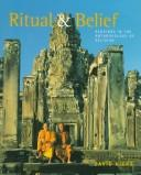 Cover of: Ritual and belief