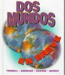 Cover of: DOS Mundos/2 Worlds