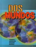 Cover of: DOS Mundos/Instructors