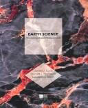Cover of: Earth Science | Donald J. Thompson