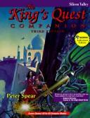 Cover of: The King's Quest Companion