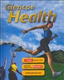 Cover of: Glencoe Health