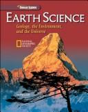 Cover of: Earth Science | McGraw-Hill