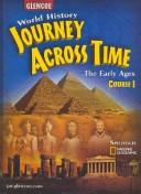 Cover of: Journey Across Time | McGraw-Hill