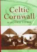 Cover of: Celtic Cornwall (Celtic Interest)
