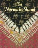 The Norwich Shawl by Pamela Clabburn