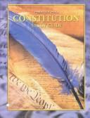 Cover of: Constitution Study Guide | Christine Compston