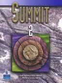 Cover of: Summit 2