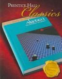 Cover of: Algebra 1 | Paul A. Foerster