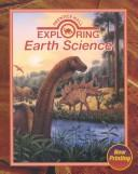 Cover of: Exploring Earth Science