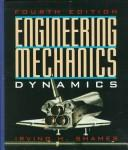 Cover of: Engineering Mechanics | Irving H. Shames