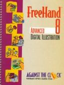 Cover of: Freehand 8 | Against the Clock