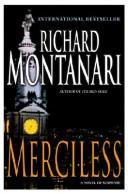 Cover of: Merciless: a novel of suspense