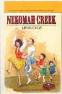 Cover of: Nekomah Creek |