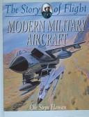 Cover of: Modern Military Aircraft