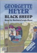 Cover of: Black Sheep |