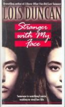 Cover of: Stranger With My Face | Lois Duncan