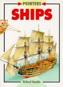 Cover of: Ships (Pointers)